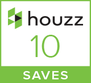 Houzz Russ Doucette Homes Scarborough Maine